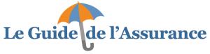 Logo Raux Assurances